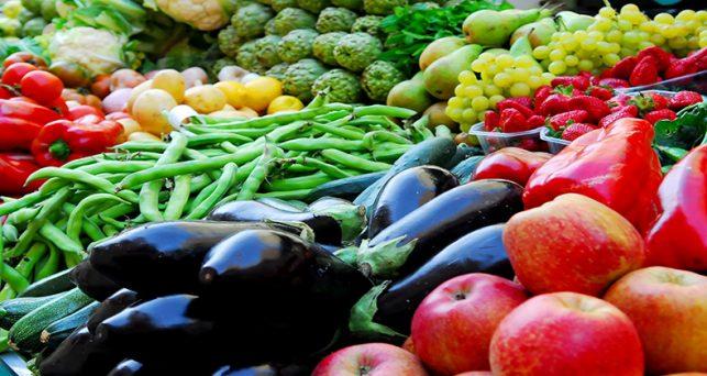 mitad-infracciones-competencia-del-sector-agricola-estan-relacionadas-pactos-precios