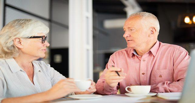 mitad-mayores-50-anos-cualificados-paro-se-plantean-emprender