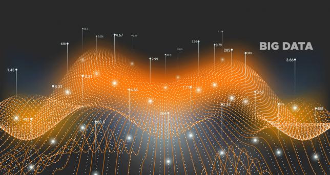 mitos-big-data