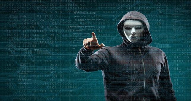 mitos-ciberseguridad
