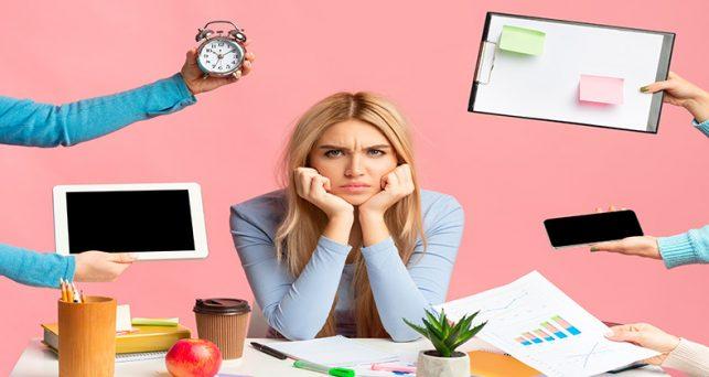 mitos-multitarea-productividad