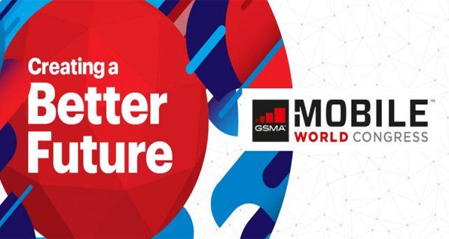 mobile-world-congress-2019-cifras