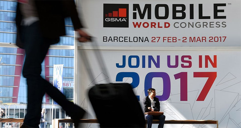 mobile-world-congress-mwc-2017-barcelona