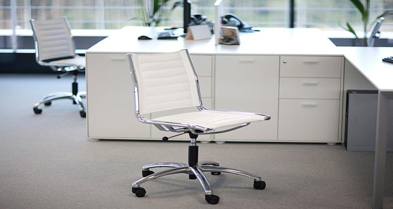 mobiliario-oficina
