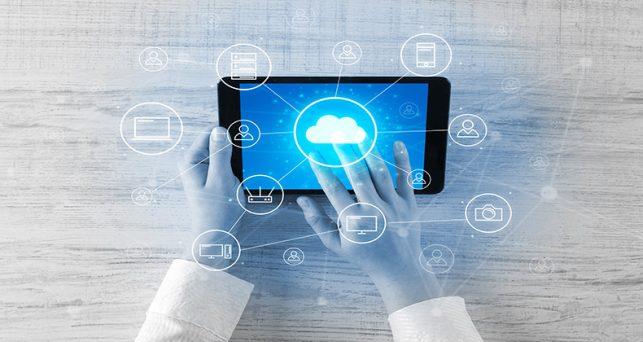modelo-multicloud-enfoque-all-as-service-digitalizacion-companias