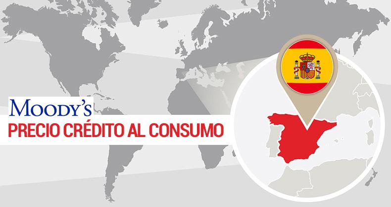 moodys-avisa-precio-credito-al-consumo-espana-duplica-media-europa