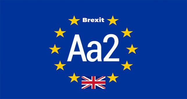 moodys-rebaja-la-nota-reino-unido-la-incertidumbre-brexit