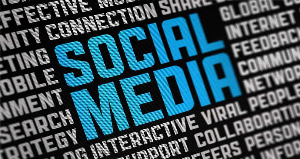 most-innovative-companies-in-social-media-2017
