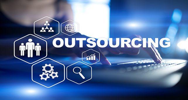 motivos-empresas-outsourcing
