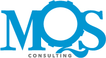 mqs_consulting