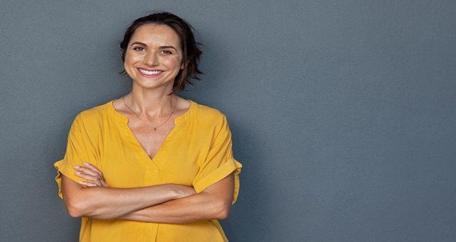 mujeres-clave-nuevas-formas-trabajar-liderar