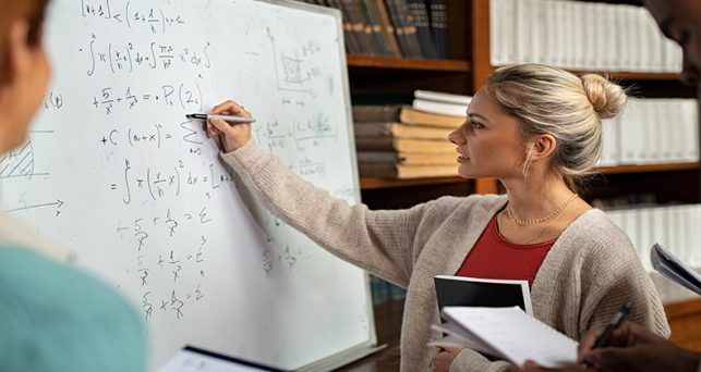 mujeres-diversos-sectores-destacan-la-educacion-pilar-fundamental-alcanzar-la-igualdad-oportunidades