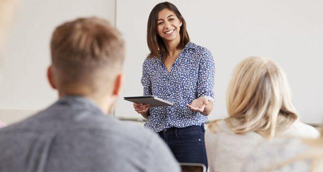 mujeres-solo-ocupan-36-por-ciento-puestos-directivos-empresas-la-ue
