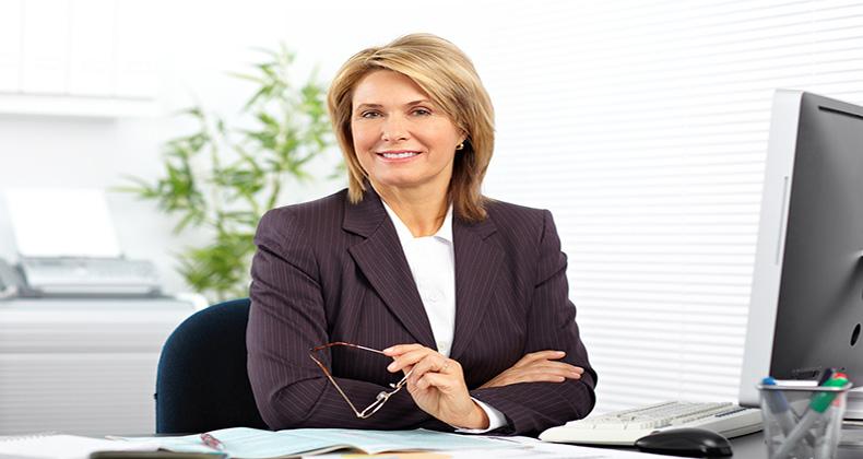 mujeres-talento-igualdad-empresas