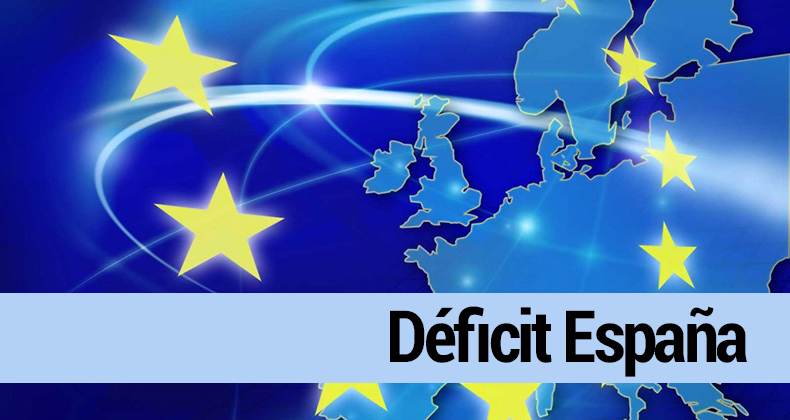 multa-espana-deficit-