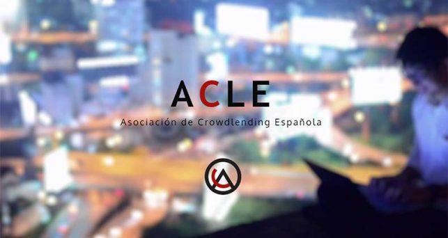 nace-asociacion-crowdlending-espanola-para-financiacion-participativa