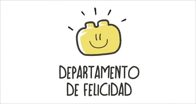 nace-departamento-felicidad