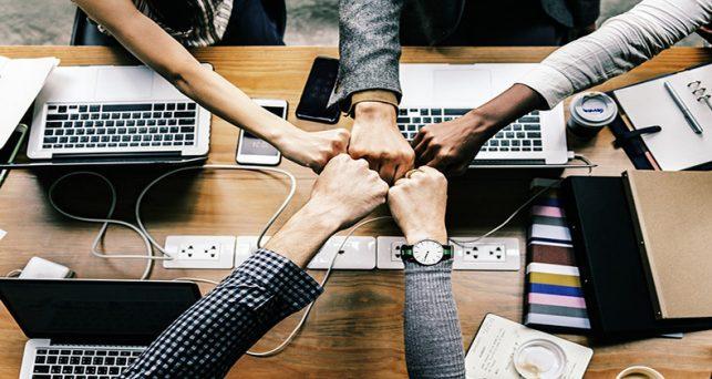 nace-espana-primer-mba-trabajar-fundar-una-startup