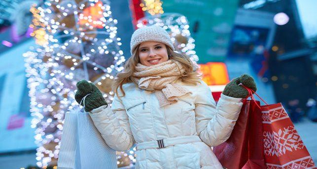 navidades-habra-mas-compradores-que-iran-a-las-tiendas-fisicas
