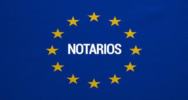necesito-notario-europa-le-localizo
