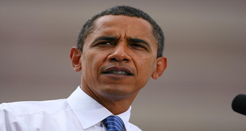 negociaciones-ttip-la-administracion-obama