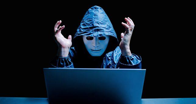 negociar-ciberdelincuentes