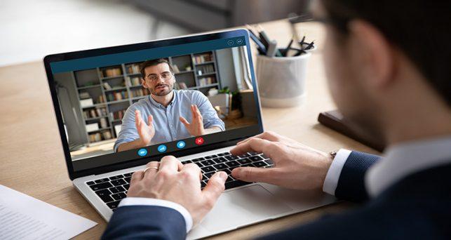 negociar-online-exito