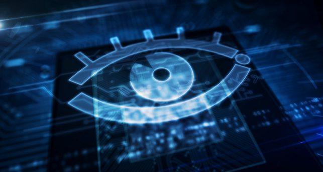 neuromarketing-industria-automocion-eye-tracking