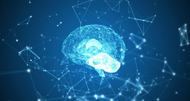 neuromarketing-tecnicas-promocion-que-convencen-al-cerebro