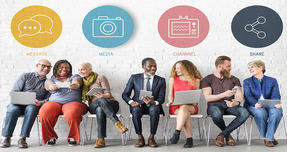 ningun-empleador-quiere-ver-ti-redes-sociales