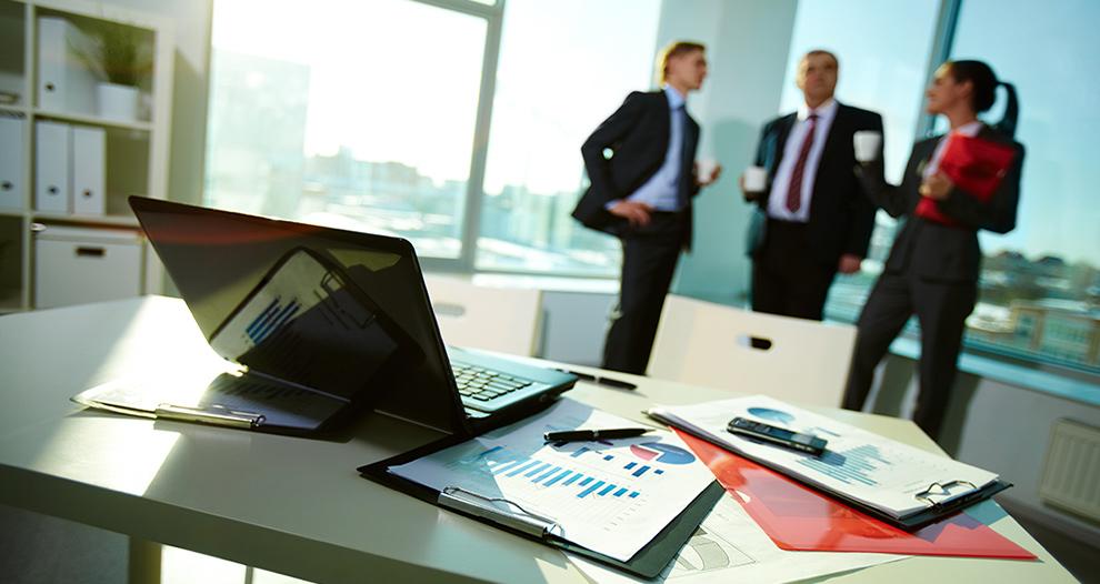 Resultado de imagen de Trabajo obligará a las empresas a registrar la jornada que realice cada empleado