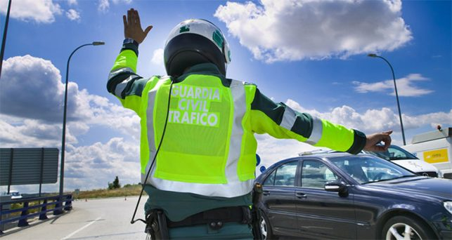 no-identificar-al-conductor-nos-puede-salir-caro
