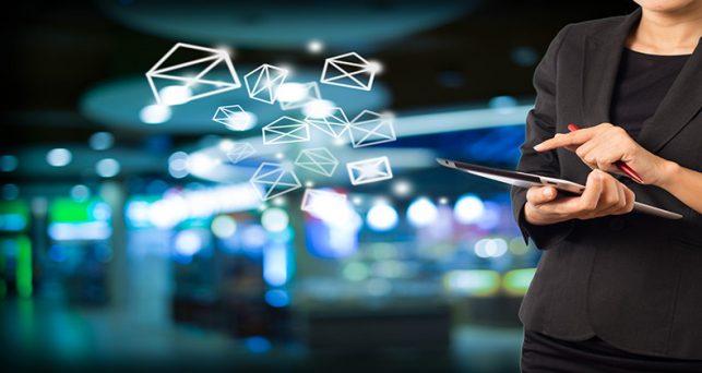 no-mandes-un-email-sin-hacer-estas-tres-cosas