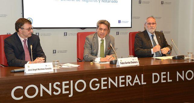 notariado-espanol-ha-proporcionado-autoridades-informacion-180000-operaciones-sospechosas-blanqueo-capitales