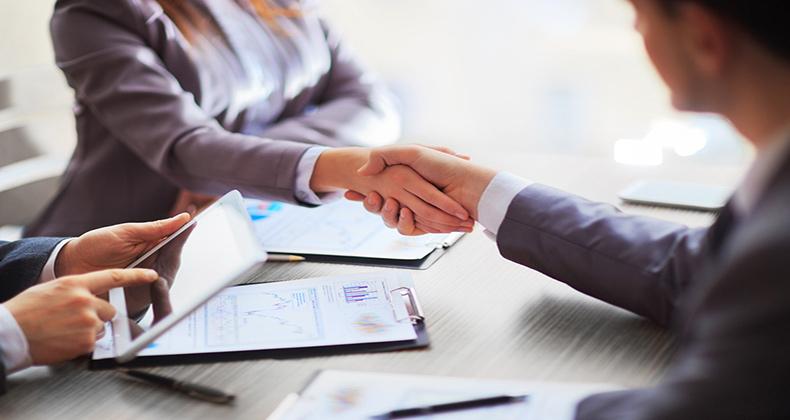 notarios-empresas-asesoramiento-imparcial-