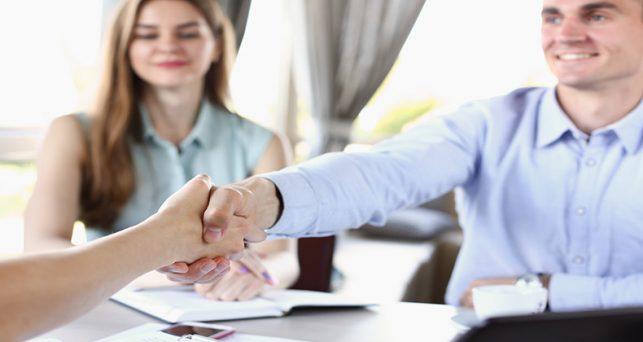 notarios-proponen-mediacion-via-resolver-conflictos-particulares-empresas