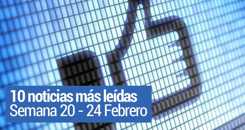 noticias-mas-leidas-cepymenews-20-24-febrero
