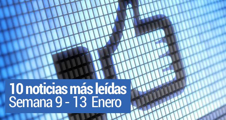 noticias-mas-leidas-cepymenews-9-13-enero
