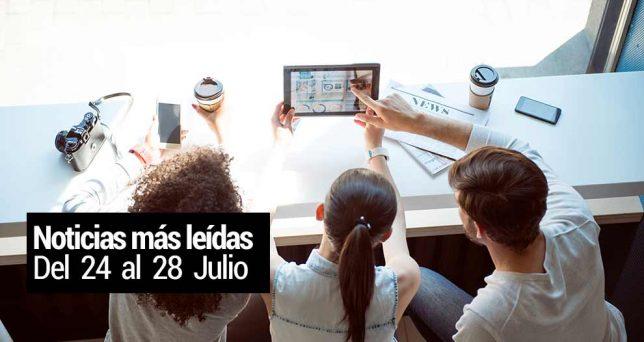 noticias-mas-leidas-semana-cepymenews-24-28-julio