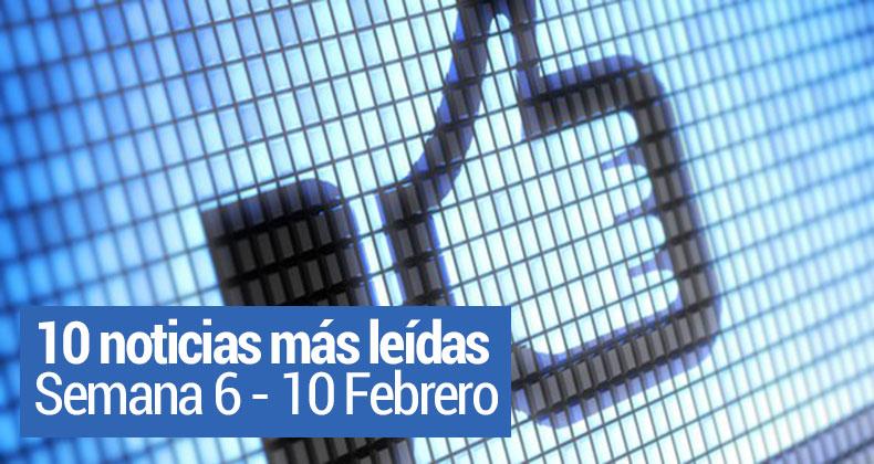 noticias-mas-leidas-semana-cepymenews-6-10-febrero