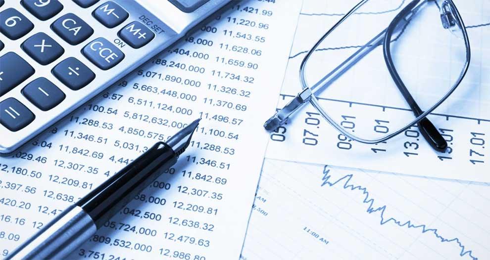 novedades-formatos-presentacion-cuentas-registro-mercantil