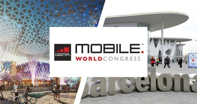 novedades-mobile-world-congress