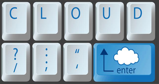 nube-mayor-ciberriesgo-futuro