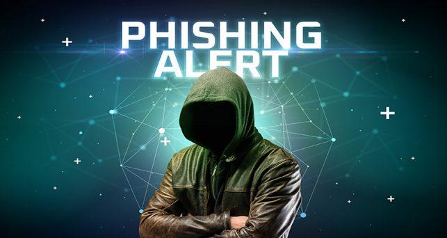 nube-publica-phishing-cibercriminales