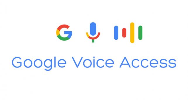 nueva-aplicacion-google-permite-controlar-mas-dispositivos-con-voz