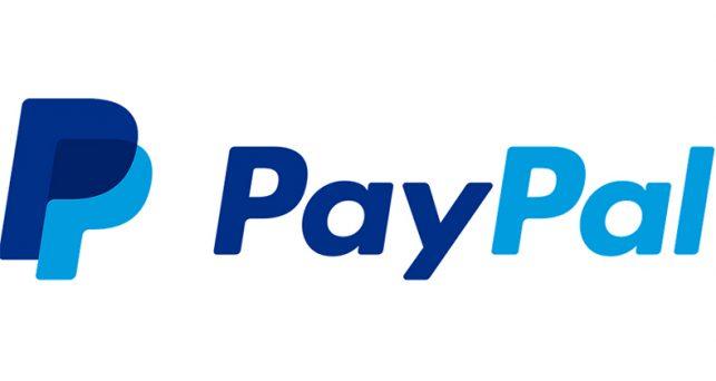 nueva-estafa-phishing-usuarios-paypal