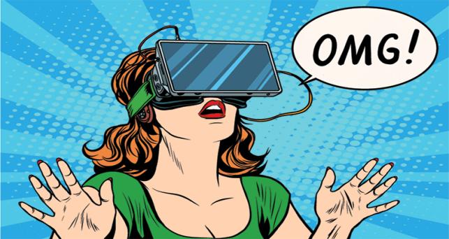 nueva-poderosa-combinacion-de-marketing-pruebas-virtuales-usando-la-emocion