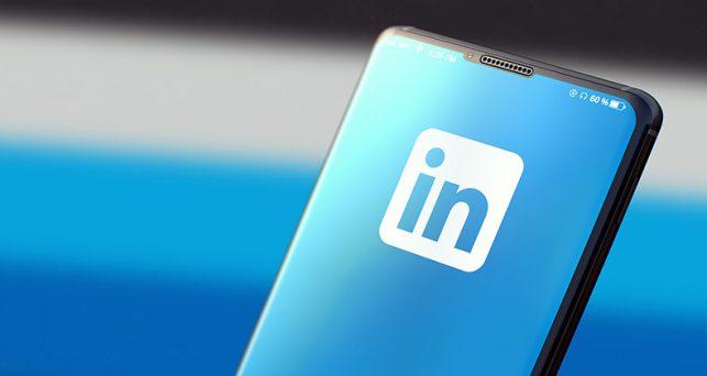 nuevas-actualizaciones-perfil-linkedin-obtener-mas-ofertas-trabajo