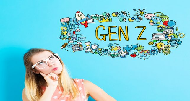 nuevas-competencias-digitales-la-tecnologia-marcaran-futuro-profesional-la-generacion-z