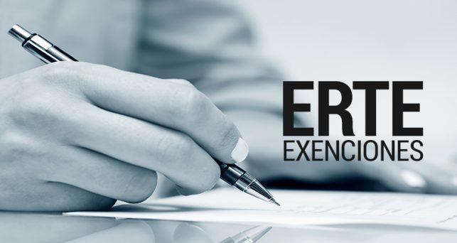 nuevas-exenciones-erte